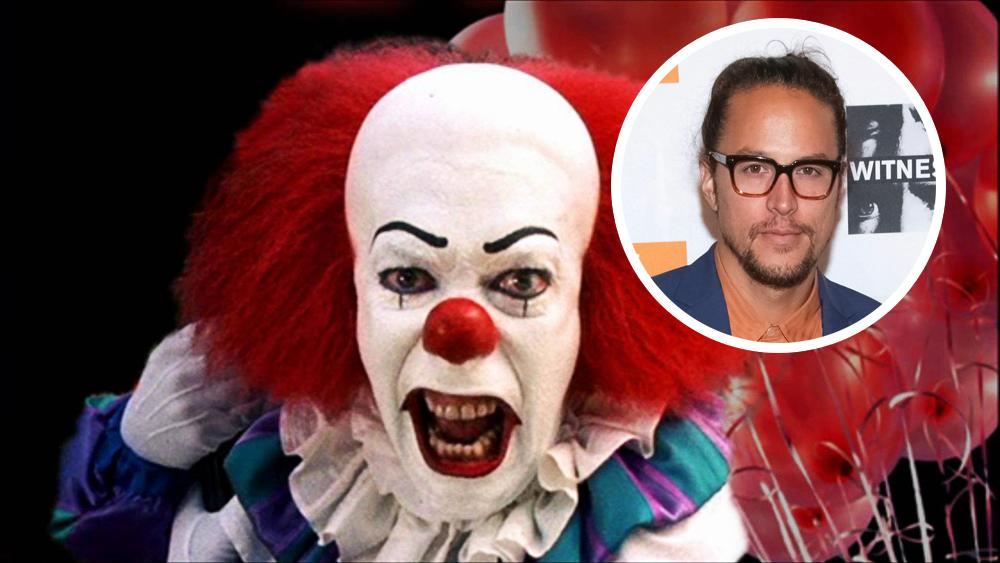 Cary Fukunaga Offers New Details on Why 'It' Remake Fell Apart