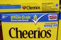 General Mills Reverses Controversial Lawsuit Policy