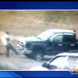 Police Looking For Driver In Westmoreland Co. Hit-And-Run