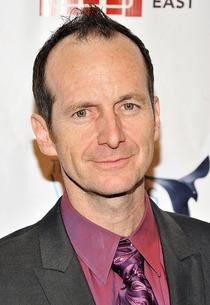 Denis O'Hare | Photo Credits: Stephen Lovekin/Getty Images