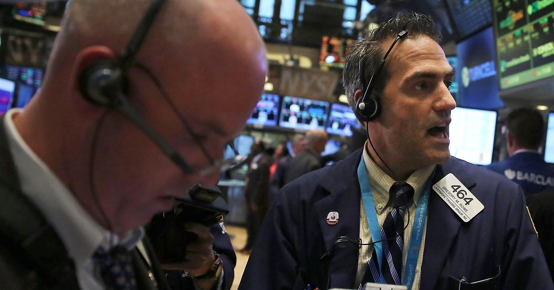 Early movers: TIF, HRL, DSW, PMCS, DLTR & more