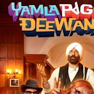 Yamla Pagla Deewana 2 Trailer To Release On March 28