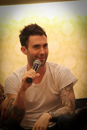Adam Levine Says 'I Hate This Country': His Other Controversial Comments