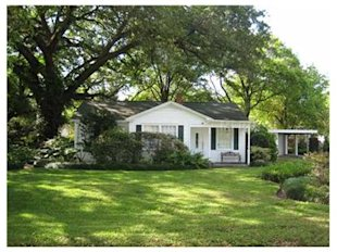 A 3-bedroom, 1-bath Orlando home for sale at the market median, $174,900. Click the photo to go to the listing.