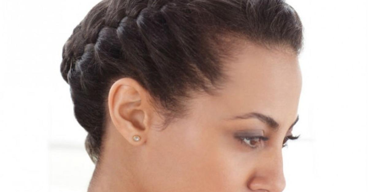 11 Simple Hairstyles Every Naturalist Should Know