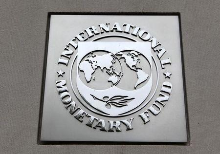 Ghana to use IMF deal to deepen economic reforms: finance minister