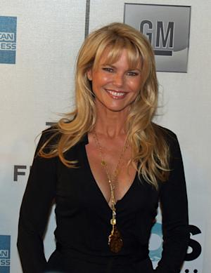 Christie Brinkley to Guest Star on 'Parks and Recreation' - Plus a Look the Show's Best Guest Stars