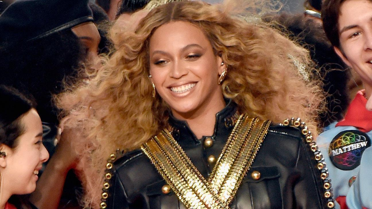 Beyoncé's Super Bowl Halftime Show Criticized by Rudy Giuliani as 'Attack' on Police