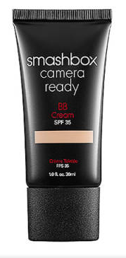 Smashbox Camera Ready BB Cream, $39