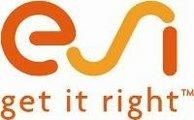 ESI Consolidates Its Offer in Computational Electromagnetics With CEM Solutions 2013