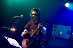 Sparklehorse Tribute Album to Feature Flaming Lips, Mark Lanegan