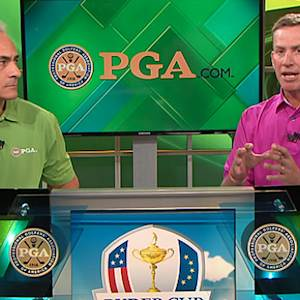 Michael Breed defends Captain Watson