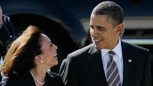 Why Obama's 'Best Looking' Comment Failed to Ignite Furor