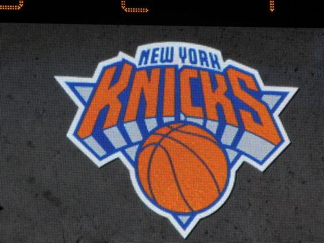 Five Reasons for New York Knicks Fans to Be Optimistic Right Now
