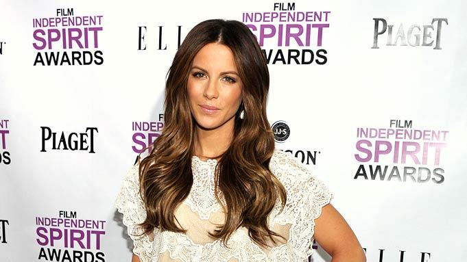 Kate Beckinsale Independent Spirit Awards Nominations