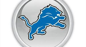 Lions re-sign OT Hilliard