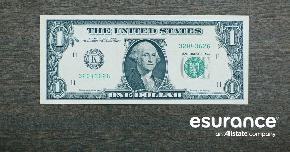 Esurance Was Built to Save Money