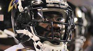 Ravens FS Reed has suspension lifted; fined $50,000