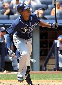 Rays' belt-tightening won't cause asphyxiation