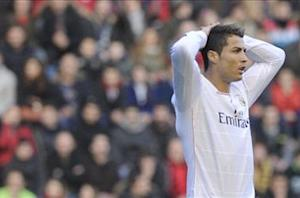 Ronaldo remains undecided on Ballon d'Or gala attendance