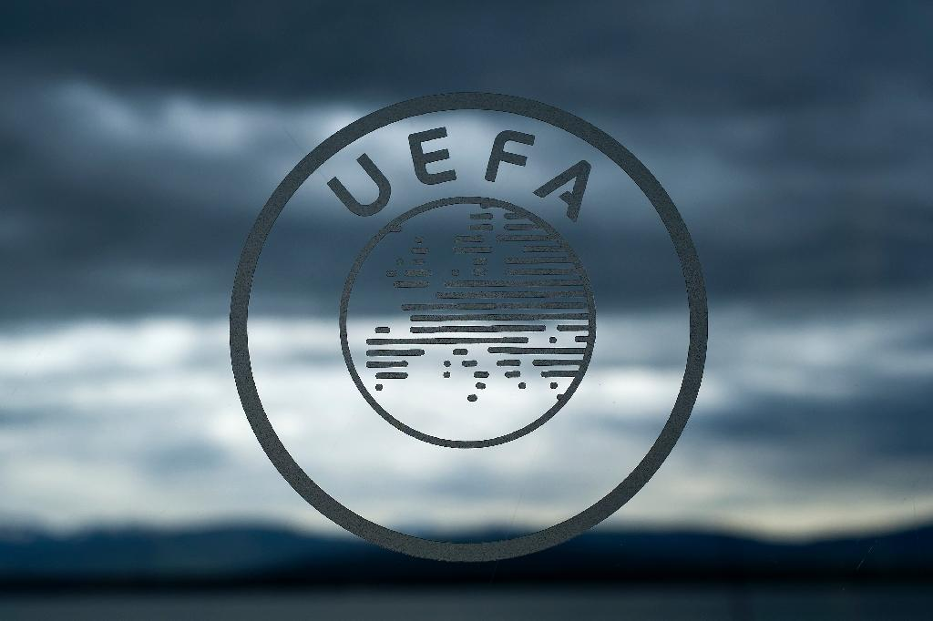 Matchfixing a vital battle to win: UEFA integrity chief
