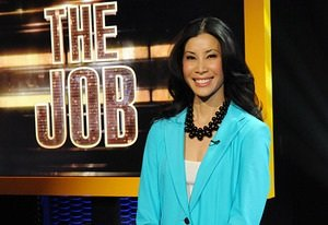 CBS's 'The Job' Pulled From …