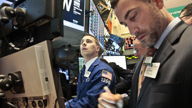 US futures rise as latest unemployment claims fall