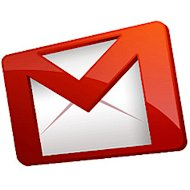 5 Secrets To Increasing Your Email Open Rates & Recepient Engagement image gmail icon email marketing strategy
