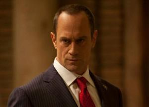 True Blood Recap: Christopher Meloni Lays Down the Law (and Order)