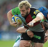 Joe Marler (pictured) will replace Alex Corbisiero (knee) for England&#39;s Test against South Africa