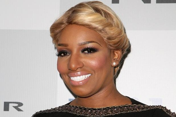'Real Housewives' Spinoff Starring NeNe Leakes and Kim Zolciak Biermann Gets Series Order From Bravo
