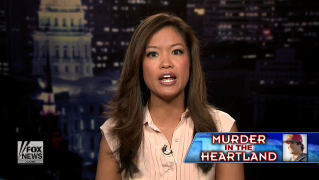 Michelle Malkin Laughs at Liberal Tweets All the Way to the Bank