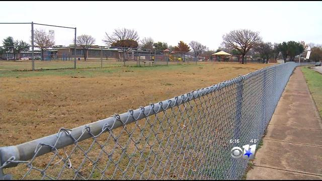 Battle Over Multi-Use Little League Baseball Field