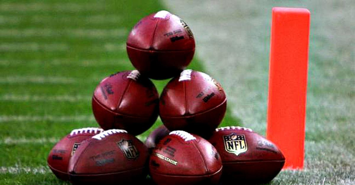 15 Things We Learned About 'Deflategate'