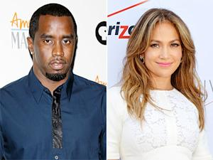 "Sean ""Diddy"" Combs Passed on American Idol Because of Ex-Girlfriend Jennifer Lopez, Ex-Manager Benny Medina"