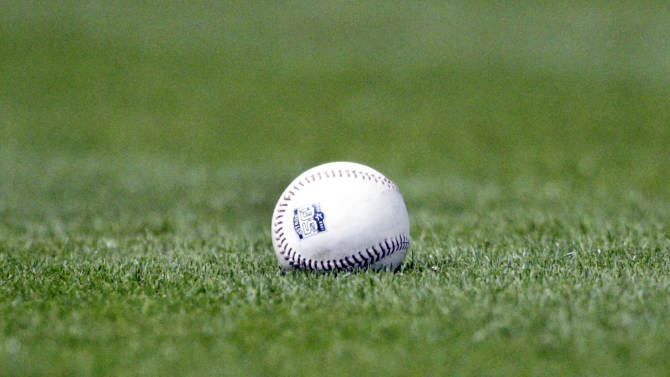 Major League Baseball will test rules designed to speed up games during the 2014 Arizona Fall League