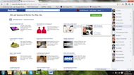 Facebook ads really work… image Facebook ads 300x168