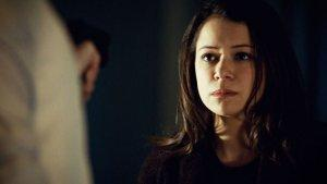'Orphan Black' Star Tatiana Maslany: 'Things Go Nutty'