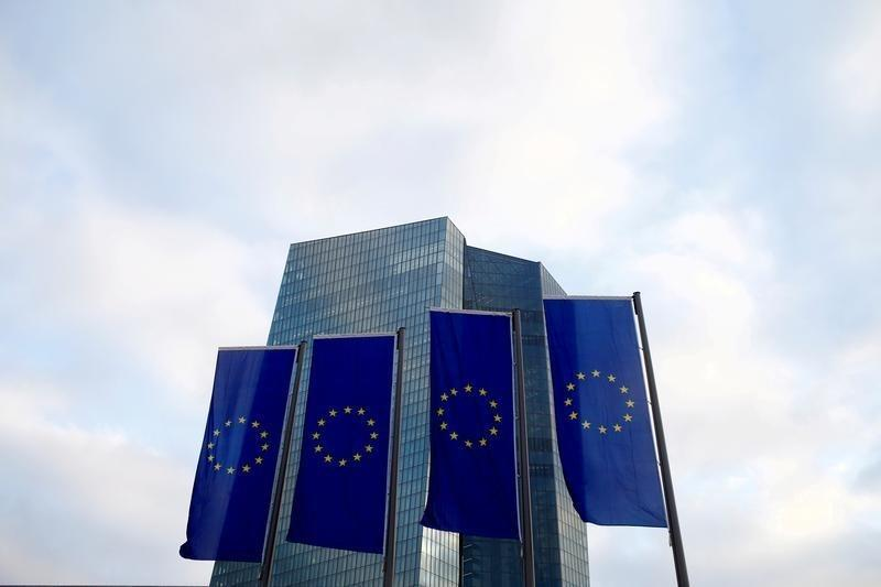 EU may refuse to sign up to new banking rules - sources