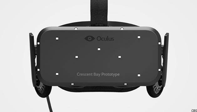 The Oculus Rift's 2016 launch might be a problem (Tomorrow Daily 174)