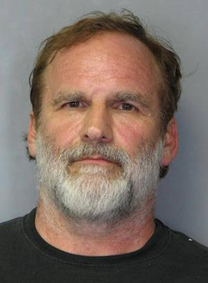 "Melvin L. Morse is seen in an undated photo provided by the Delaware State Police. Morse, 58, of Georgetown, Del., and his wife, Pauline Morse, were arrested Tuesday, Aug. 7, 2012 by Delaware State Police and charged with recklessly endangering their two daughters, including the use of a form of discipline that police say the man called ""waterboarding."" Melvin Morse operates a pediatric practice in Milton, Del., and police say state medical regulators have been notified about the arrests. Police say Melvin Morse remains in custody, while Pauline Morse is out on bail. (AP Photo/Delaware State Police)"