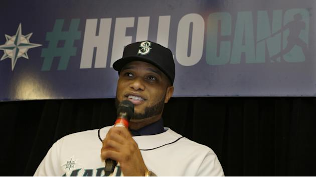 Yankees maintain they showed Cano respect