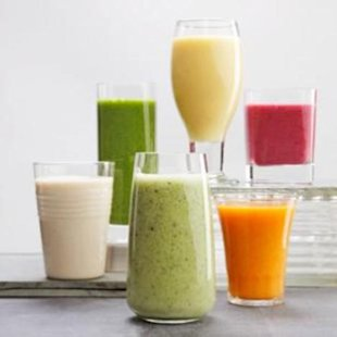 How Healthy Is Your Smoothie? 10 Ingredients To Ditch
