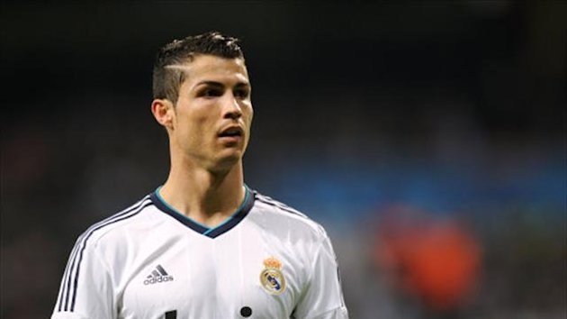 Cristiano Ronaldo insists Real Madrid must learn from their defeat to Galatasaray