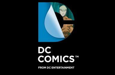 DC Animated Movies: Let's Talk About Them