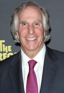 Henry Winkler | Photo Credits: Jim Spellman/WireImage