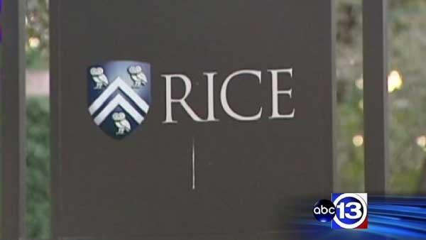 Advocates: Rice party sheds light on binge drinking