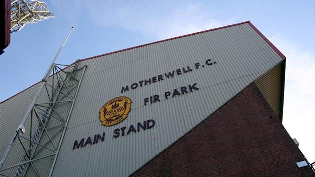 Motherwell-Dundee United clash off after power failure