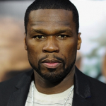 Producer 50 Cent's Kingpin Drama Gets Series Order At Starz