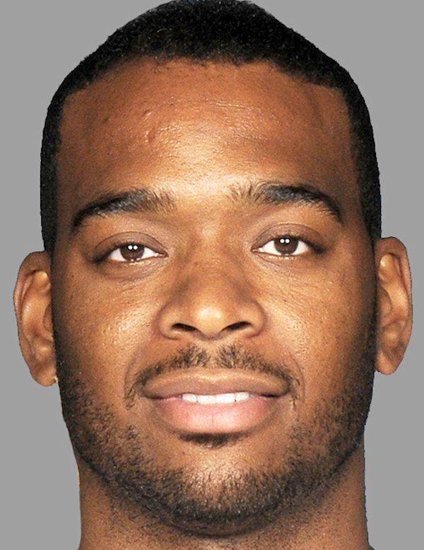 Josh Powell | Houston | National Basketball Association | Yahoo! Sports